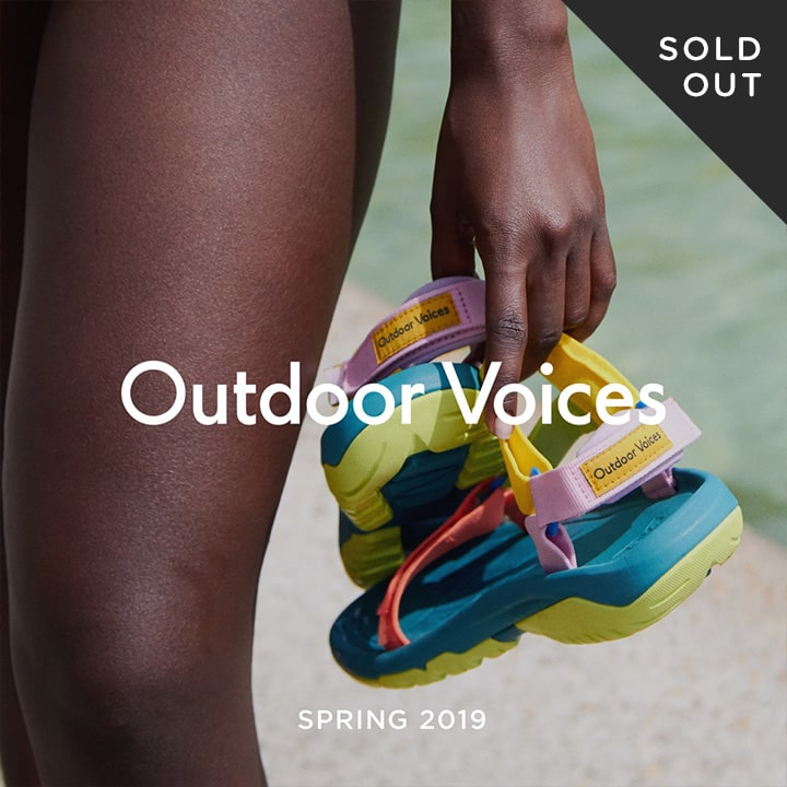 S19_outdoor voices