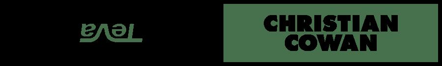 Teva × CHRISTIAN COWAN(クリスチャン コーワン)