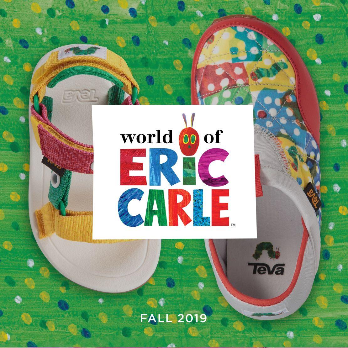 F19_Eric Carle