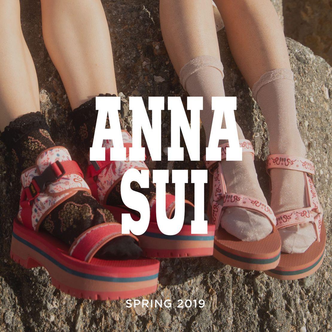 S19_annasui
