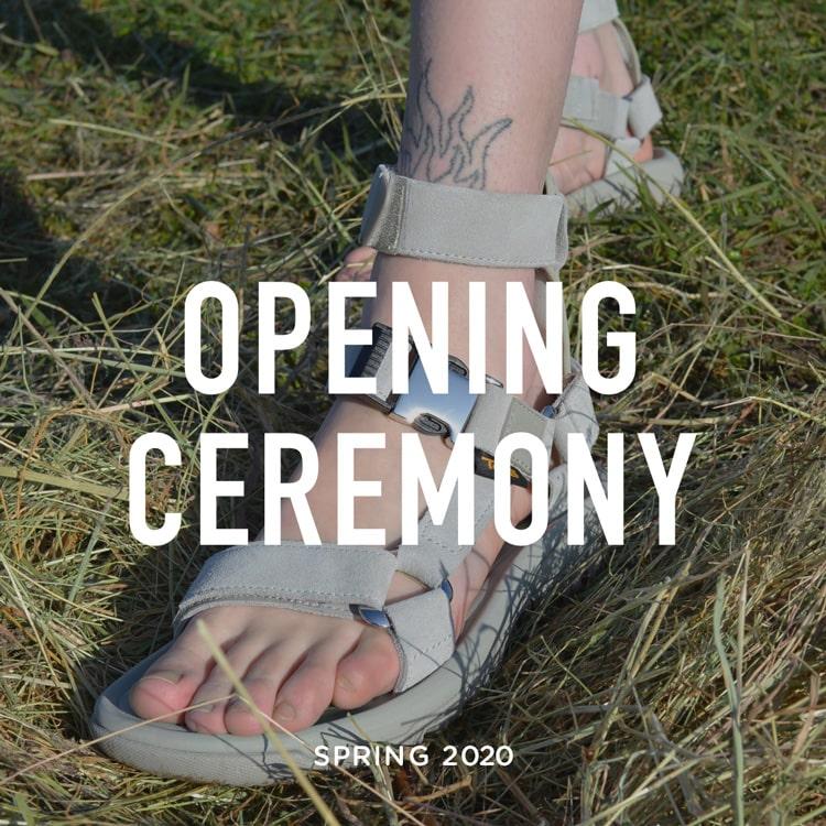 S20-OPENING CEREMONY