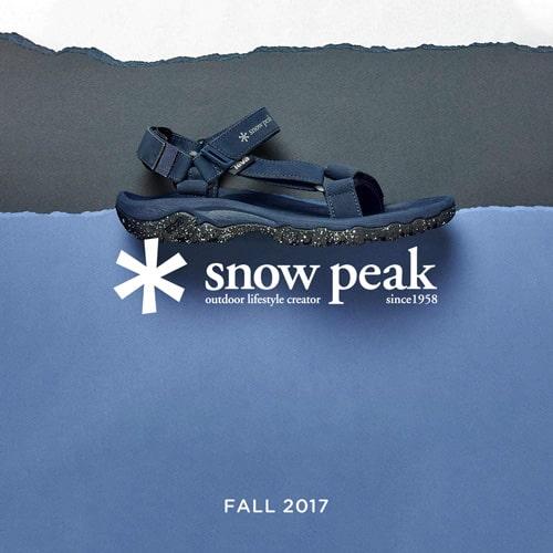 F17_snow peak