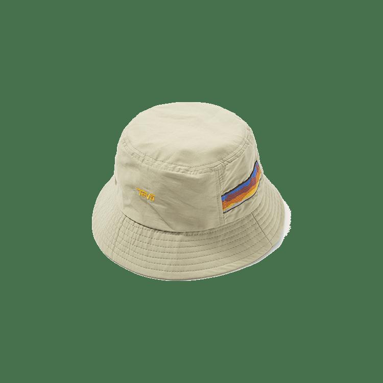 ユニセックス ORIGINAL BUCKET HAT