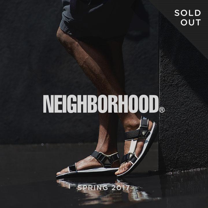 S17_neighborhood