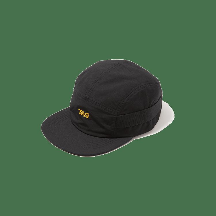 ユニセックス ORIGINAL CAP