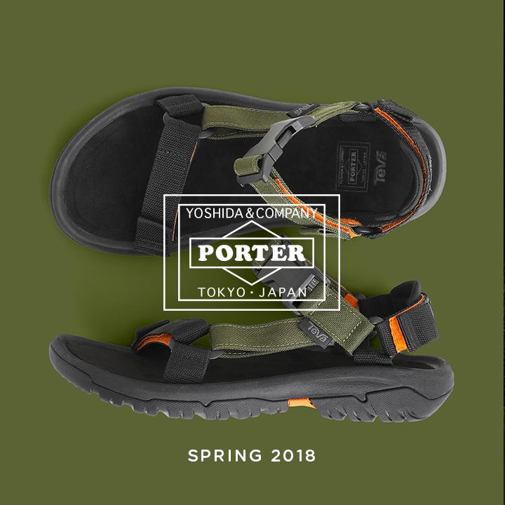S18_porter