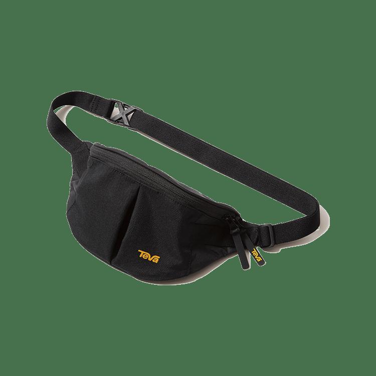 ユニセックス ORIGINAL WAIST BAG