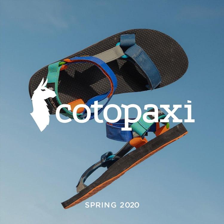 S20-cotopaxi